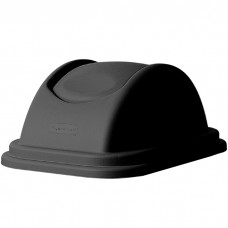 Black Untouchable Lid (for use with 108886)